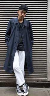 moda en la calle, chaquetas de otoño (8)