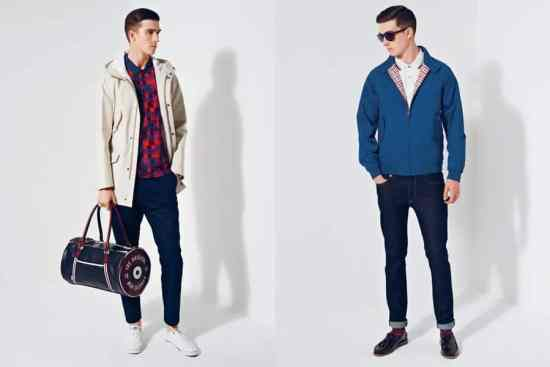ben sherman primavera 2016 lookbook (9)
