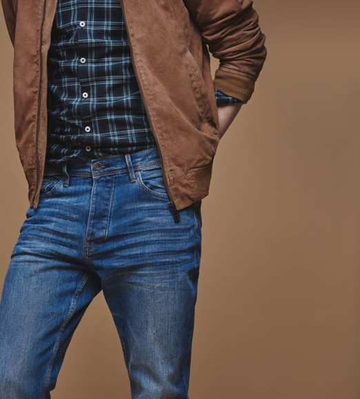 Mango-2016-Mens-Denim-Guide-07_bob_01