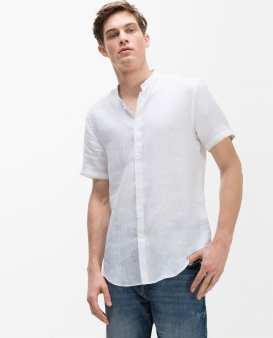 camisa-lino-zara