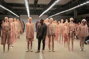 Yeezy-Season-2-New-York-Fashion-Week-Spring-2016