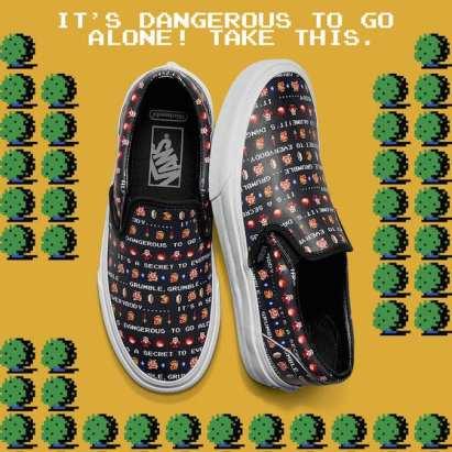 nintendo-vans-zapatillas-03