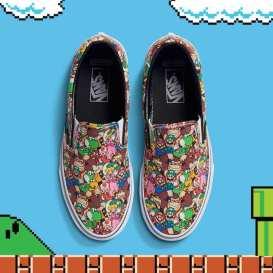 nintendo-vans-zapatillas-05