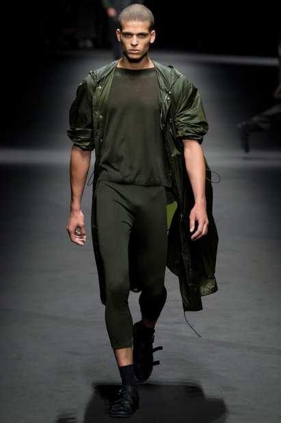 versace pv17 (1)