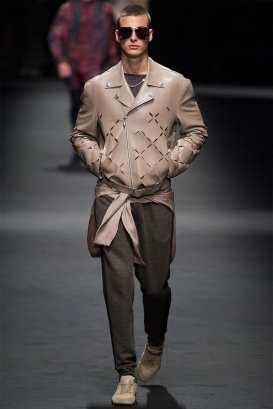 versace pv17 (10)