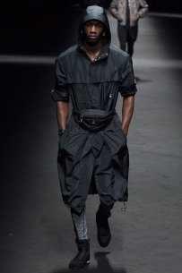 versace pv17 (31)