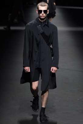 versace pv17 (36)