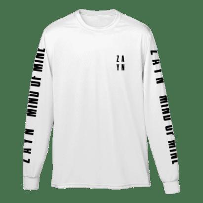 zayn-camiseta-manga-larga-blanca