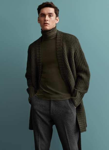 HM-Studio-2016-Fall-Winter-Menswear-Collection-Lookbook-012