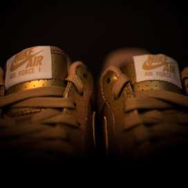 nike-olympic-fever-metallic-gold-air-force-1-5