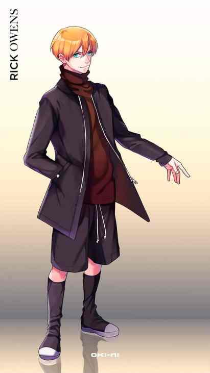 oki-ni anime otoño-invierno 2016-17 (5)