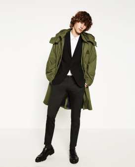 zara-seasonal-khaki-05