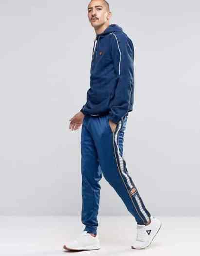 joggers-botones-presion-azul-ellesse