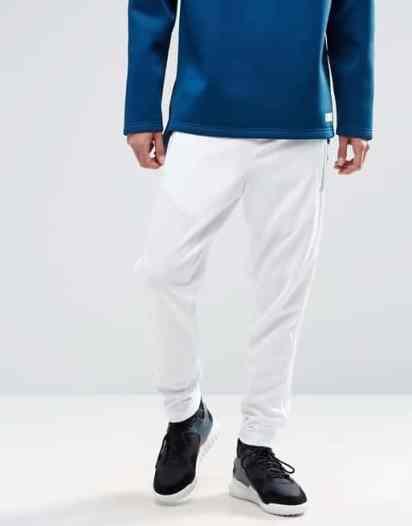pantalon-chandal-adidas-blanco