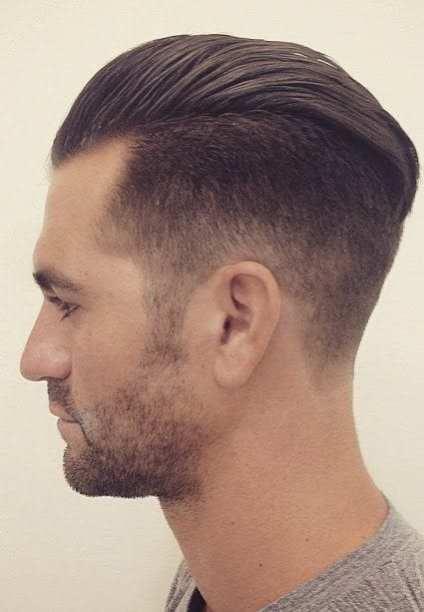 peinado-undercut