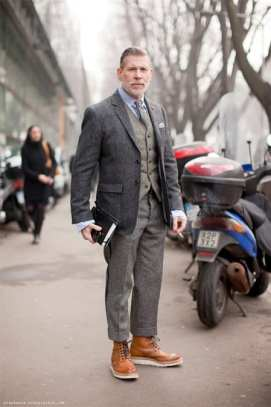botas-brogue-look