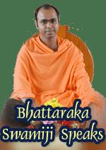 deevendrakeerthi_swamiji_hombuja