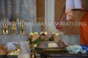 Hombuja-Jain-Math-Parshwanath-Janma-Kalyana-2017-0001