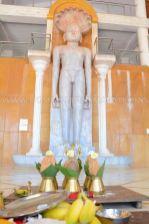Hombuja-Jain-Math-Parshwanath-Janma-Kalyana-2017-0002