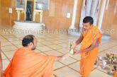 Hombuja-Jain-Math-Parshwanath-Janma-Kalyana-2017-0003