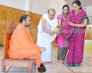 Hombuja-Jain-Math-Parshwanath-Janma-Kalyana-2017-0014