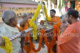 Hombuja-Jain-Math-Parshwanath-Janma-Kalyana-2017-0020
