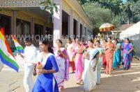 Hombuja-Jain-Math-Parshwanath-Janma-Kalyana-2017-0025