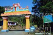 Sri-Kshetra-Hombuja-Kundadri-Jain-Temple-Dhamasamprokshane-0001