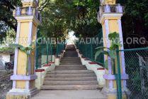 Sri-Kshetra-Hombuja-Kundadri-Jain-Temple-Dhamasamprokshane-0003