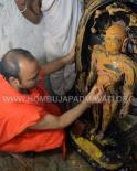 Sri-Kshetra-Hombuja-Kundadri-Jain-Temple-Dhamasamprokshane-0025