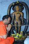 Sri-Kshetra-Hombuja-Kundadri-Jain-Temple-Dhamasamprokshane-0026