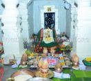 Sri-Kshetra-Hombuja-Kundadri-Jain-Temple-Jathre-2017-0002