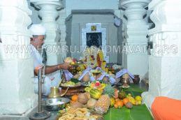 Sri-Kshetra-Hombuja-Kundadri-Jain-Temple-Jathre-2017-0006