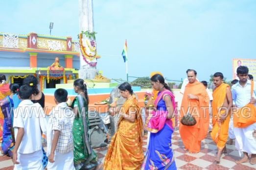 Sri-Kshetra-Hombuja-Kundadri-Jain-Temple-Jathre-2017-0008