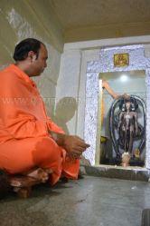 Sri-Kshetra-Hombuja-Kundadri-Jain-Temple-Jathre-2017-0010