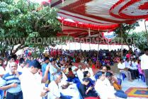 Sri-Kshetra-Hombuja-Kundadri-Jain-Temple-Jathre-2017-0016