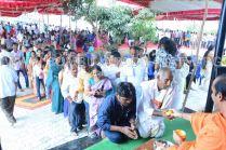 Sri-Kshetra-Hombuja-Kundadri-Jain-Temple-Jathre-2017-0018