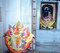 Varanga-Jain-Math-Kere_Basadi-Doni-Vihar-Pooja-2017-0013
