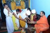 Varanga-Jain-Math-Kere_Basadi-Doni-Vihar-Pooja-2017-0024