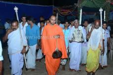Varanga-Jain-Math-Kirita-Samarpane-2017-0002