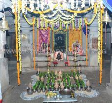 Varanga-Jain-Math-Kirita-Samarpane-2017-0003