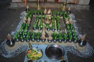 Varanga-Jain-Math-Kirita-Samarpane-2017-0004