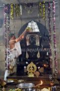 Varanga-Jain-Math-Kirita-Samarpane-2017-0020