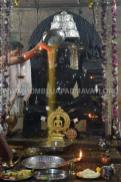 Varanga-Jain-Math-Kirita-Samarpane-2017-0021