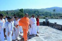 Varanga-Jain-Math-Maharatha-2017-0005
