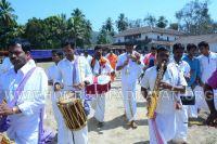 Varanga-Jain-Math-Maharatha-2017-0007