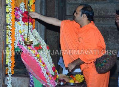 Varanga-Jain-Math-Maharatha-2017-0012