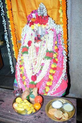 Varanga-Jain-Math-Maharatha-2017-0014