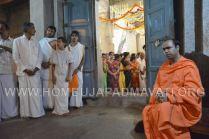 Varanga-Jain-Math-Maharatha-2017-0017