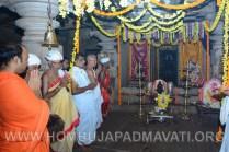 Varanga-Jain-Math-Maharatha-2017-0019